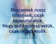 Massage Therapy, Budapest, Words, Quotes, People, Quote, Qoutes, Dating, Quotations