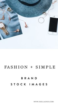 FASHION + SIMPLE branded stock photo by Nellaino | Stock photos for Bloggers | Instagram Stock Photos | Inexpensive Stock Photos | Fashion Lifestyle blogging stock photos