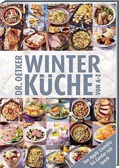 Winterküche von A-Z von Dr.Oetker http://www.amazon.de/dp/3767007894/ref=cm_sw_r_pi_dp_syPowb1MT119C