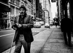 Are you taking a picture of me? ------- #money #mood #streetphotography #streetfauna #StreetLife_Award #streetphotographers #streetphotography #streetlife #best_streetview #streetshots #lensculture #lensculturestreet #street_photo_club #weekly_feature #helloicp #exkclusive_shot #nydrgram #viewbugfeature #bnw_awards #bw_awards #bnw_planet #bnwmood #newyork_ig ------- #fujifilm #fujifilm_xseries #ricohgr #eyeem #vcso #manhattan #nyc by streetfauna