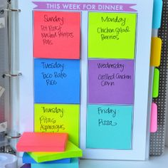 I have been on an organization kick for a couple weeks. If you're just tuning in, this is the third binder I've shared. Check out my family binder and school binders. Today I'm sharing an accountability binder. What is that you ask? This binder has a chore and money system for my kids in it. …