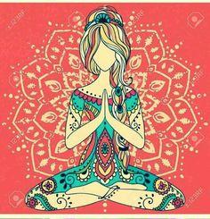 Bom dia! Tudo está bem em meu mundo! Honrar a mim é o mesmo que honrar a ti! Assim sigo o fluxo do respeito que o Universo tem conosco em nos acolher como somos agora, na certeza que somos seres infinitos e que evoluímos a cada momento! Basta desejar essa evolução! Serenidade e Gratidão!  Lilian Roquim