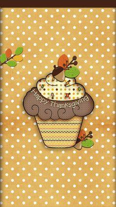 Festive cupcake anyone?