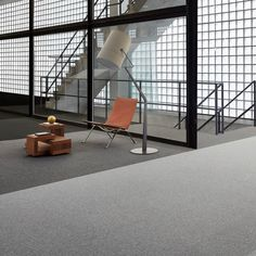 The Natural Nuances by Office Carpet, Architectural Features, Concrete, Backdrops, Divider, Strong, Steel, Architecture, Natural