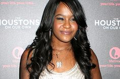 Bobbi Kristina Brown has been moved to a rehab facility. Her dad asks for privacy and her bf pledges rehab.
