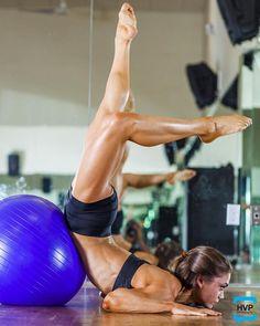 Cardio Exercises For Bodybuilders