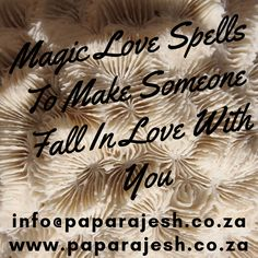 The most effective method to Use Black Magic for Lottery Numbers Fortunately, there are unique strategies that you can use to expand your odds of winning Spells That Really Work, Love Spell That Work, Perfect Relationship, Relationship Problems, African Love, Voodoo Spells, Lottery Numbers, Love Spell Caster, Powerful Love Spells