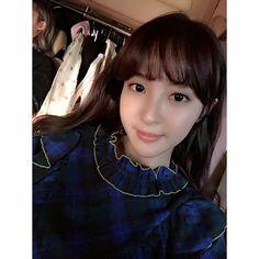 Jung Hye Sung, Actors & Actresses, Singing, People, Instagram, Korean, Korean Language, People Illustration, Folk