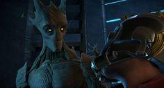 [Resim: Guardians-of-the-Galaxy-The-Telltale-Ser...nlandi.jpg]