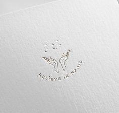 Vorgefertigtes Logo, Stempel-Logo, Logo-Design-Branding, Fotografie-Logo, Logo-D. Web Design, Graphic Design, Best Logo Design, Mini Tattoos, Small Tattoos, Woman Tatto, Best Photography Logo, Photography Branding, Photography Business