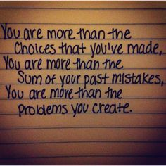 -Tenth Avenue North.. LOVE THIS SONG... called you are more