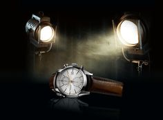 Hamilton Spirit of Freedom Automatic Chronograph 42mm