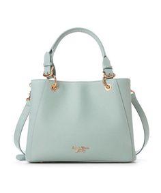 Samantha Thavasa Handbags Overseas Samantha Thavasa Luisa handbag