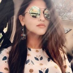 The suns rays do not burn until brought to a focus. Focus all your energies on NOW ! Girl Photo Poses, Girl Photos, Krystal Dsouza, Prettiest Actresses, Dressing Sense, Cute Poses, Girly Pictures, Girls Selfies, Beauty Shots