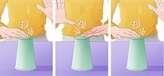 Do the Cup Song Step 4.jpg