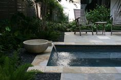 Small Inground Pool Favorite Places Amp Spaces Pinterest