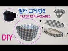 Tapas, Flu Mask, Mouth Mask Fashion, My Sewing Room, Couture Sewing, Diy Face Mask, Louis Vuitton Damier, Sunglasses Case, Sewing Projects