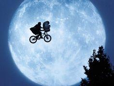 Cinemini Nostalgia exibe clássicos do cinema infantil de graça