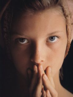 Free young art galleries by david hamilton