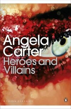 Booktopia has Heroes And Villains, Penguin Modern Classics by Angela Carter. Buy a discounted Paperback of Heroes And Villains online from Australia's leading online bookstore. The Magician's Land, Slade House, Ann Leckie, Lincoln In The Bardo, Marlon James, Penguin Modern Classics, Jonathan Franzen, Angela Carter, Bonjour