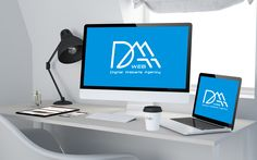 Web design company in Australia, provides Flyer design & printing services, Business card design and printing services. For more Details contact us +919878228131 or visit http://daaweb.com/