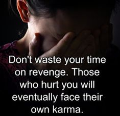 Don't waste your time on revenge...  #inspiration #motivation #wisdom #quote #quotes #life