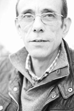 Alejandro Perez-Pratt Director editorial de Literaturas Com Libros en Literaturas Com Libros