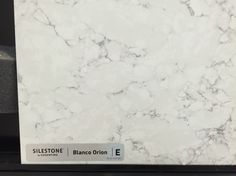 Image Result For Pros And Cons Of Quartzite Countertopsa