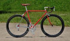 Road Bike Wheels, Road Bikes, Cycling Bikes, Road Cycling, Mountain Bike Shoes, Mountain Biking, Buy Bike, Bike Run, Ideas