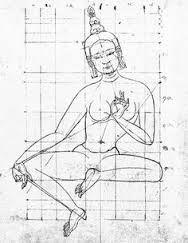 pattern buddhist geometry - Buscar con Google