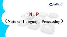 NLP_ Sachin Online Training Courses, Natural Language, Lead Generation, App, Apps