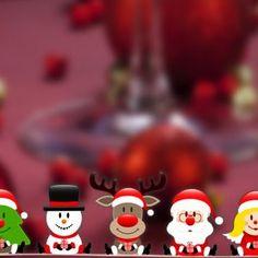 10 Marinades faciles & délicieuses pour Barbecues & Planchas ! | Blog de La cuisine des épices Barbecue Grill, Sauce Barbecue, Grilling, Marinade Sauce, Christmas Ornaments, Holiday Decor, Blog, Flat Top Grill, Best Life Hacks