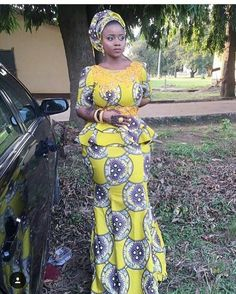 Image Result For Mary Bushiri Hairstyles This Can Only