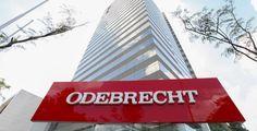 Odebrecht muda nome de empresas para se desassociar da Lava Jato http://ift.tt/2vxzbv0