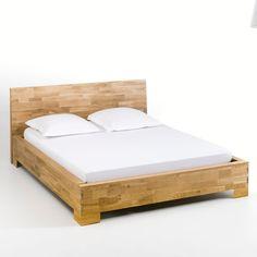 Shenandoah Platform Bed Platform Beds Etsy And California King