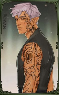 Rowan Whitethorn (Embers of Memory Card Game) Throne Of Glass Characters, Throne Of Glass Fanart, Throne Of Glass Books, Throne Of Glass Series, Book Characters, Fan Art, Queen Of Shadows, Crown Of Midnight, Empire Of Storms