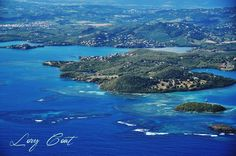"Repost from Instagram ! #WeLike ! #Madinina by @lorycoat "" #LoryCoatPhotographe #Martinique #ig_martinique #ig_caribbean #igworldclub #Landscape #WestIndies #Paradise #Caribbean #CaribbeanLife #Airplane #Place #Cesna #Acfaviation"" http://ift.tt/1Sib1aG"
