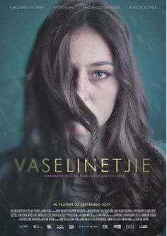 """""""Vaselinetjie"""" - Afrikaans fliek / movie - drama - based on the novel All Movies, Horror Movies, Movies To Watch, Movies And Tv Shows, Movies Free, Orphan Girl, Movies Worth Watching, Film Base, Afrikaans"""