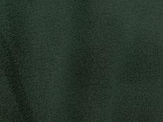 Crepe Miucha (Forest). Tecido de poliéster, leve, fluido, possui textura, suave transparência. Ideal para modelagens amplas e fluidas. Sugestão para confeccionar: Vestidos longos, camisas, saias, entre outros.