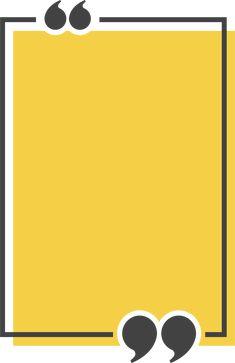 sticker by Tatiane Belarmino. Discover all images by Tatiane Belarmino. Fond Design, Layout Design, Web Design, Banner Design, Screen Wallpaper, Wallpaper Backgrounds, Iphone Wallpaper, Blog Backgrounds, Polaroid Frame