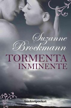 Tormenta inminente / Into the