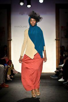 Collection 2014 Journées de la mode