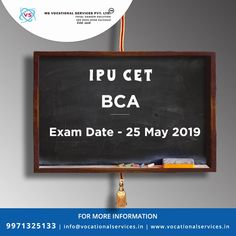 IPU CET,M.Tech In Engineering Physics, Exam bestconsultant admissionconsultant careercounseling career admissionconsultants_in_delhi MtechEngineeringInPhysics MTechInEngineeringInPhysicsEnglishExamDate DirectAdmission Counseling Psychology, Career Counseling, New College, Medical College, Graduate School, Law School, Engineering Colleges In India, Nursing Exam, Career Assessment