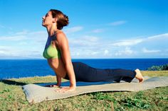 3 ways to best fuel yourself for yoga class #energy