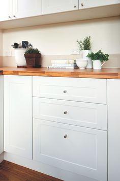 Kitchen Gallery - All Heart All Home | Kaboodle Kitchen