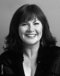 Mary Walsh is a writer, director, performer, broadcaster, comedienne and political satirist. She started her performance career with a summer job at CBC radio. Shortly after that she joined the Newfoundland Travelling Theatre Company and eventually become one of the founding members of CODCO. An accomplished actress and vibrant social activist, she never shies from the spotlight. She is a member of the Order of Canada, holds 25 Gemini awards, and has honorary doctorates from five…