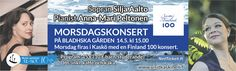Finland, Boarding Pass, Travel, Musica, Viajes, Trips, Traveling, Tourism, Vacations