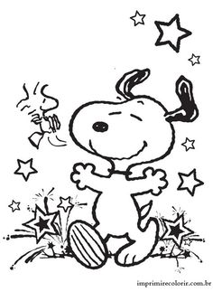 Snoopy Coloring Pages Valentine. Print these Snoopy coloring pages for free. Snoopy coloring pages provide a great way to further develop the creativity, focus, motor skills and color. Snoopy Coloring Pages, Camping Coloring Pages, Paw Patrol Coloring Pages, Pumpkin Coloring Pages, Summer Coloring Pages, Dog Coloring Page, Easter Coloring Pages, Halloween Coloring Pages, Coloring Pages To Print