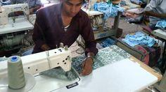 20140710 174951 Coat, Sewing Coat, Jacket, Coats