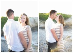 #engagement #couple #love #photography #ashleyandriesphotography #engagmentsession   — Ashley Andries Photography